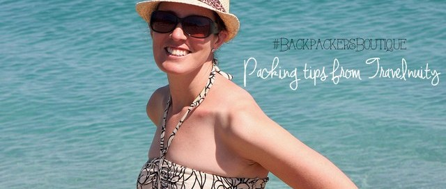 packing tips from travelnuity