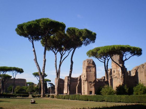Rome Hotels from £19 | Cheap Hotels | lastminute.com