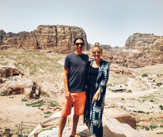Essential Tips for Visiting Petra