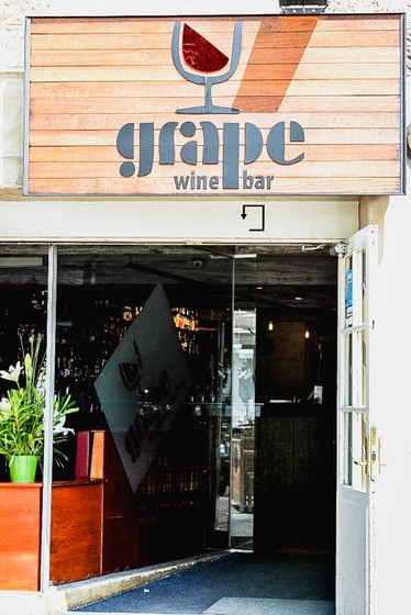 Luxury Guide to Hobart