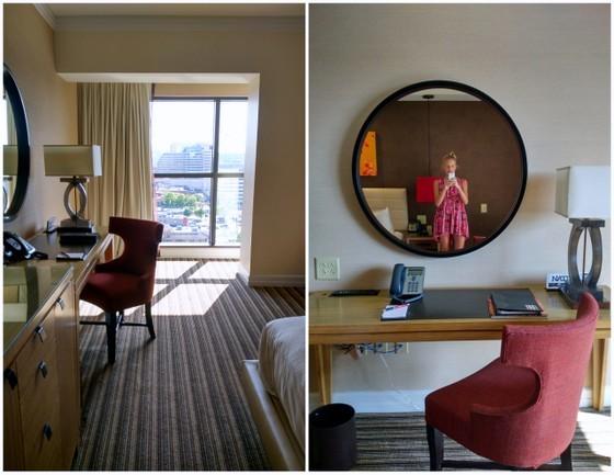 Hutton Hotel Nashville