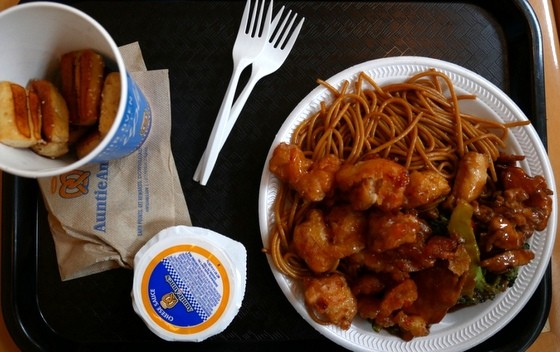 ohio food19