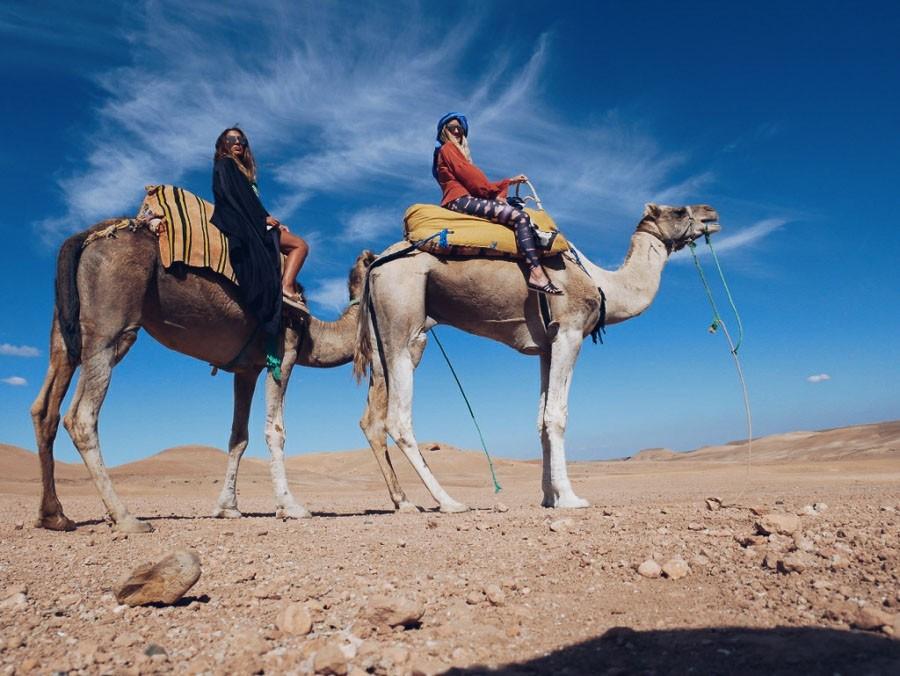Nomads Travel Insurance Claim