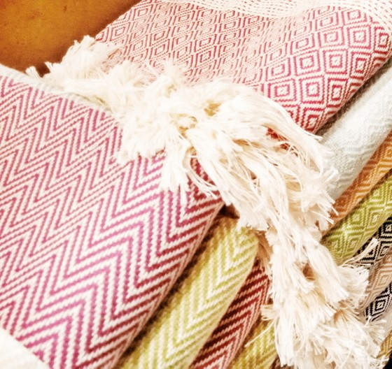 turkish towels on etsy