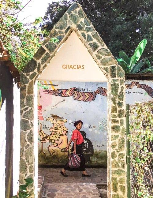 san marcos guatemala lake atitlan