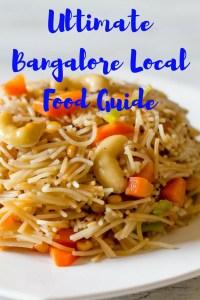 Bangalore Travel Guide: Find the Bangalore Tourist Guide ...