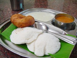 Ultimate Bangalore Local Food Guide