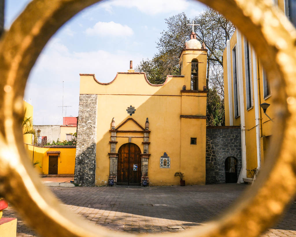 coyoacan neighborhood guide