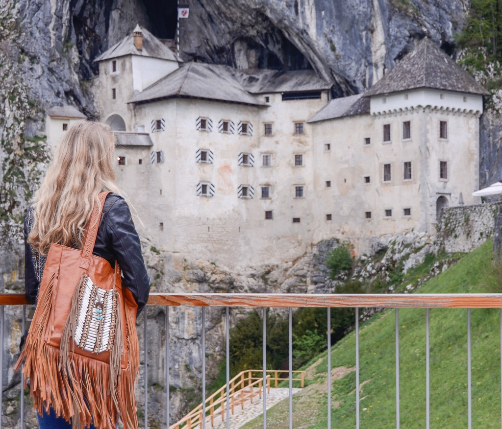 Slovenia-Castle-1.jpg?resize=1024,876&ss