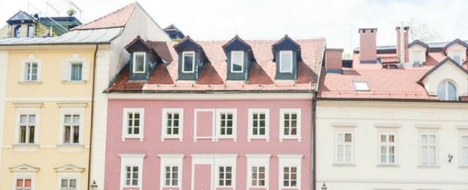 How To Spend 3 Days in Ljubljana