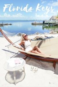 Exploring the Florida Keys From Islamadora to Key West