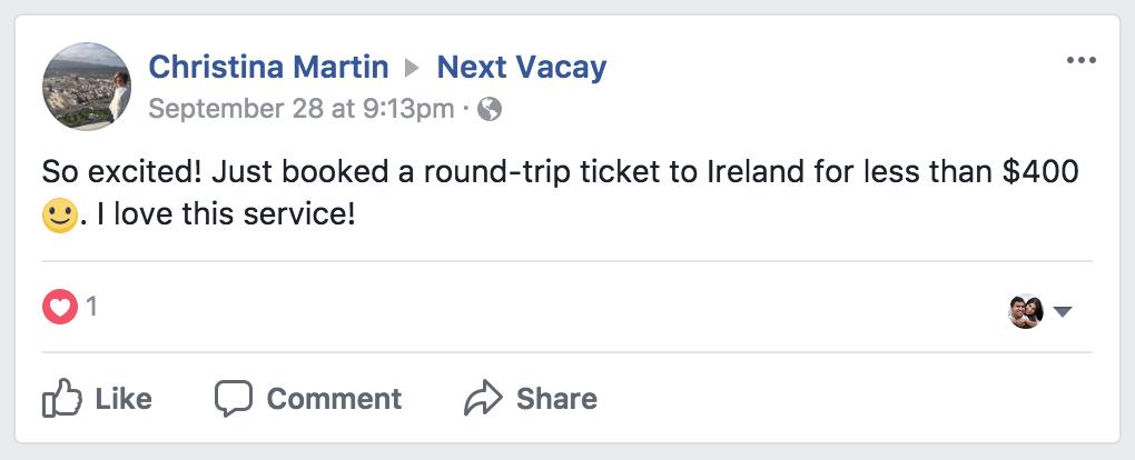 cheap flight to paris