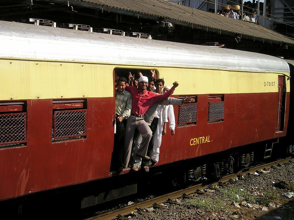 How to book a train in india as foreigner without an indian bank how to book a train in india as a foreigner without an indian bank card fandeluxe Image collections