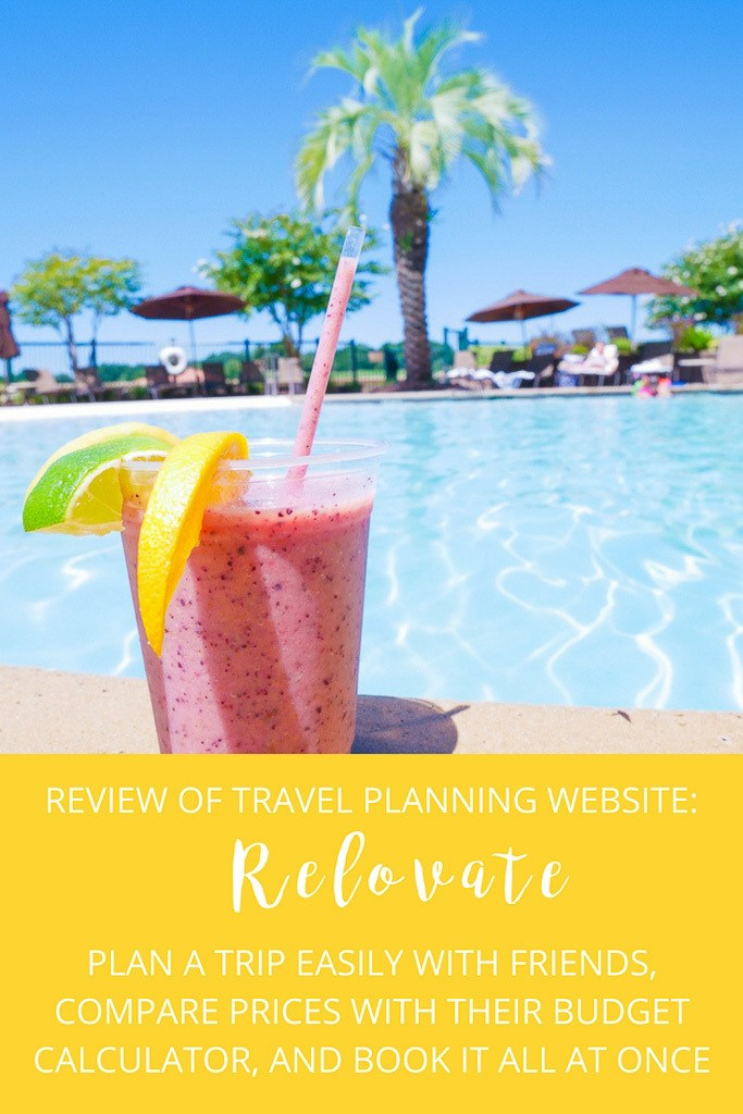 Relovate Review