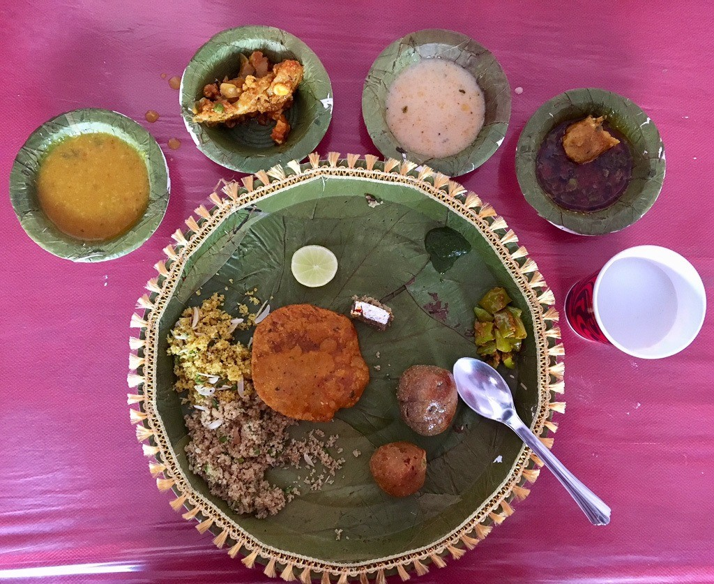 The best indian dishes to try while traveling india hippie in heels indian food you should try while traveling india forumfinder Image collections
