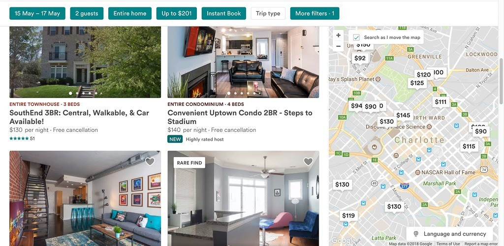40 airbnb promo code first time using airbnb guide hippie in heels 40 airbnb promo code beginners guide for your first time using airbnb fandeluxe Images