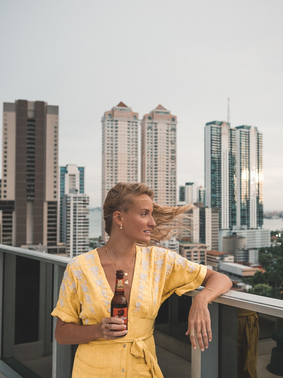 37 things to do in panama that are actually cool - hippie in heels