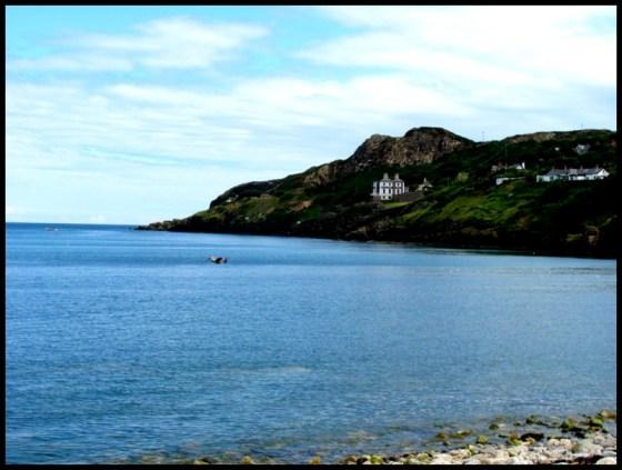 dublin ireland travel tips