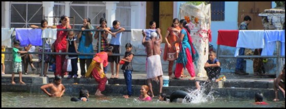 udaipur india intro