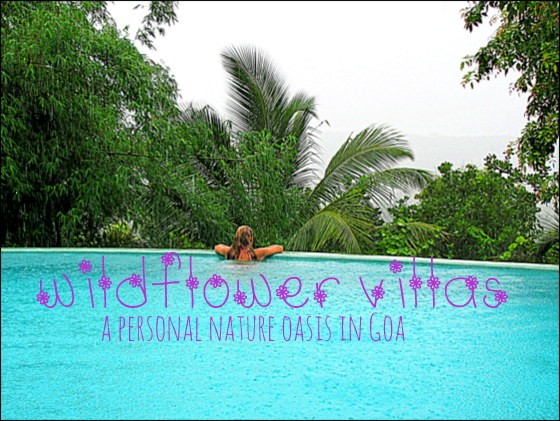 What S The Best Place To Stay In Goa Hippie In Heels