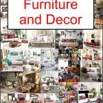 80 Ideas For Boho Style Furniture And Decor Hippie Boho Gypsy