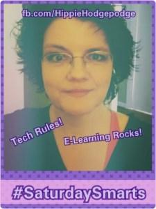 Tech Learning Online