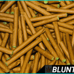 Learn How to roll a blunt In 7 brazen Steps.