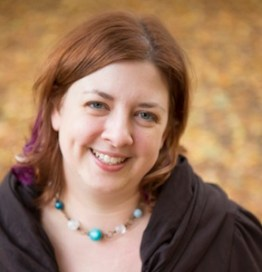 Jenna McGuiggan
