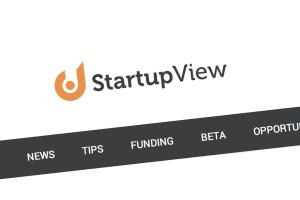 startupview1