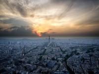 paris-905108_1280