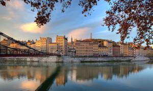 Vieux-Lyon-rives-de-Saone
