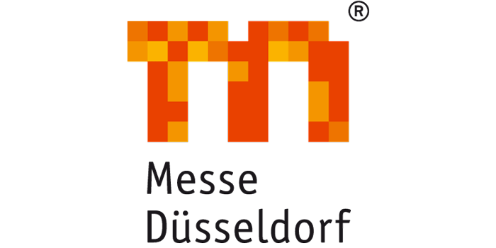 Messe Dusseldorf