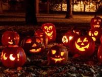halloween-breaks-in-dublin-e1476185665415