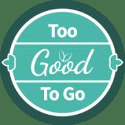toogoodtogo-logo