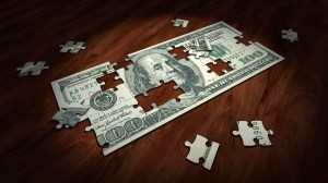 Friends Talk Finance: How to Choose a Financial Advisor