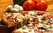 HippoHopp Pizza