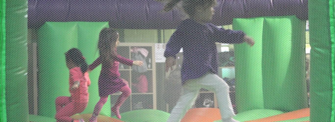 Indoor fun hopp play explore kids and toddler best in town hippohopp
