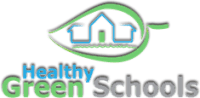 HIppohopp partners with Healthy Green Schools