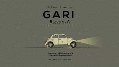 Buganga - Gari (Prod. By Fly)