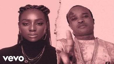 Tommy Lee Sparta x GoodGirl LA Bless Me Jamaica Remix