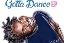 Naira Marley - Birthday (Gotta Dance)