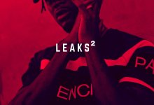 Download EL Leaks 2 EP Full Album