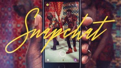 Kurl Songx Ft Medikal Snapchat