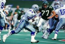 Most Unbreakable Records in NFL History