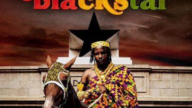 kelvynboy Black Star