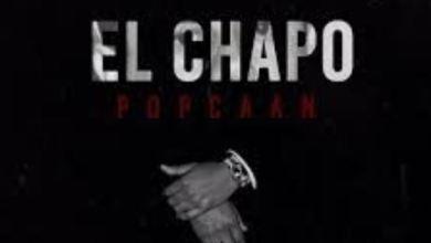 Popcaan El Chapo
