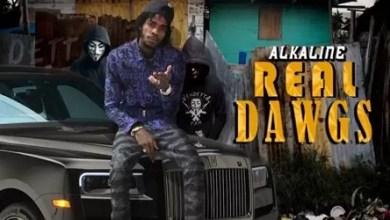 Alkaline Real Dawgs