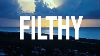 Daddy1 Filthy