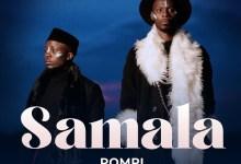 Pompi ft Suffix Samala