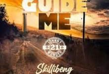Skillibeng Guide Me